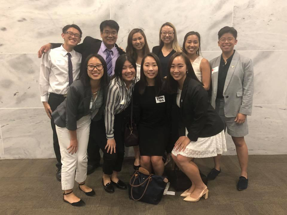 Blog – CAPAL | Conference on Asian Pacific American Leadership