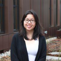 Michelle Chung 11