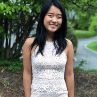Jessica Li Headshot