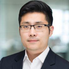 ac - tim hwang