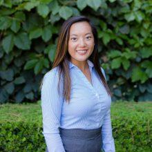 Bao Nhia Moua_Professional Headshot