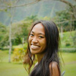 Aquino_Jessica Headshot (1)