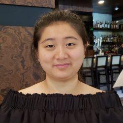 Kim_Eileen Headshot (1)