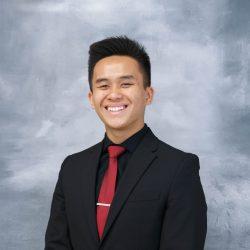 Nguyen_Ryan Headshot (1)